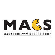 Restaurants-MACS.jpg