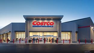 Costco-Shopping.webp