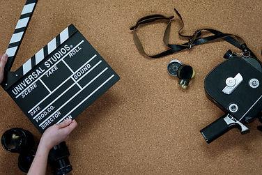 movie-making.jpg
