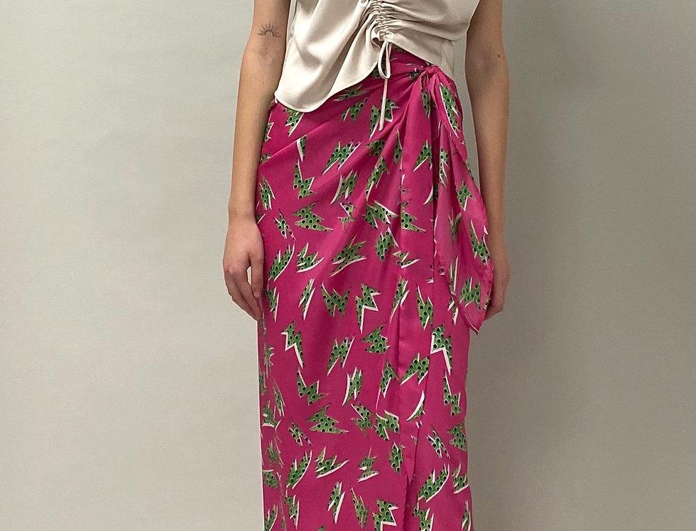 Adrianna skirt