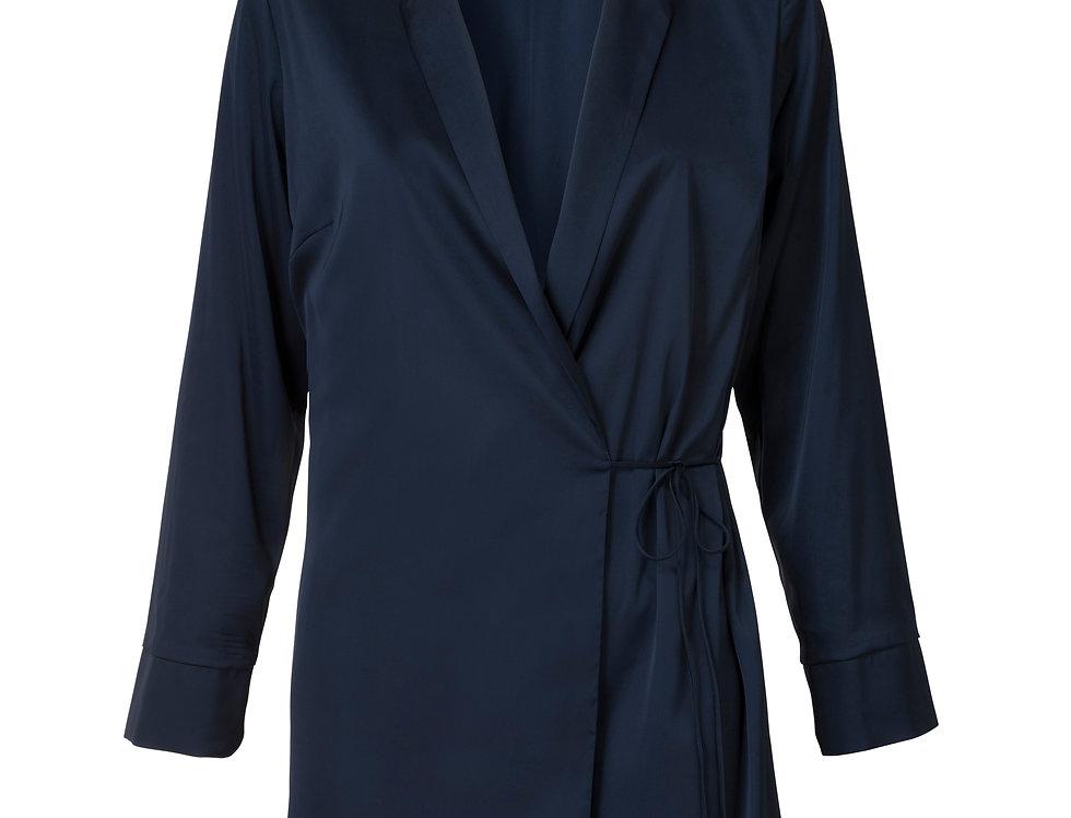 Sofi Jacket dress