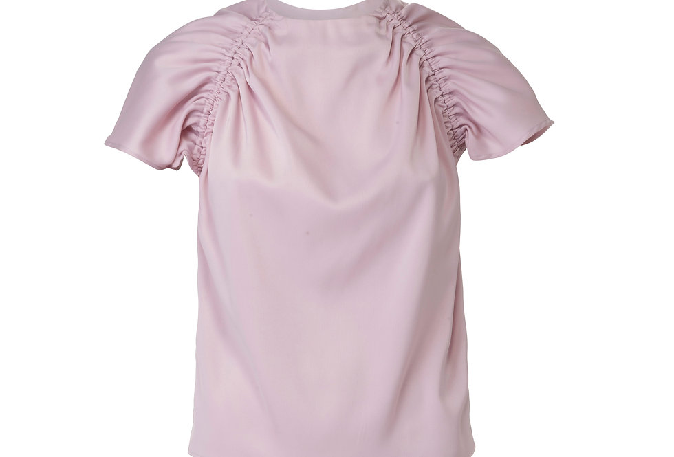 Eline shirt
