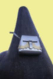 TAUB_SS19_SILVER TROPEZ BAG_small.jpg