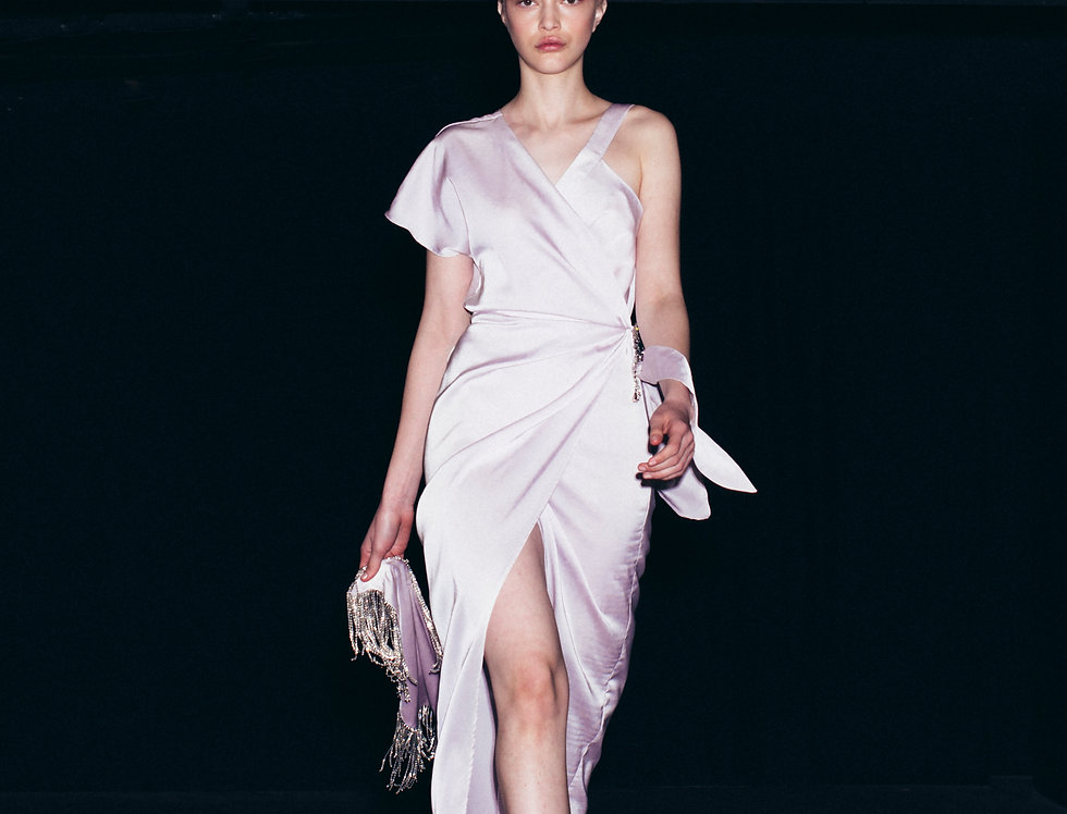 Katarina dress