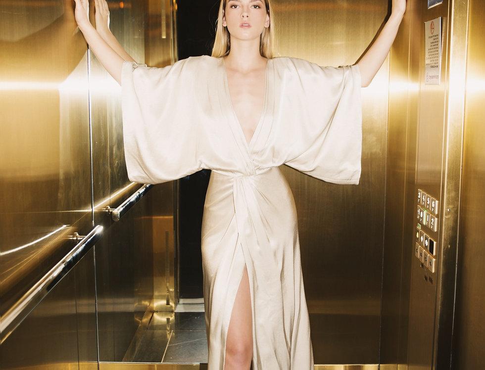 Mirannda dress