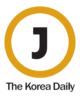 The Korea Daily.png