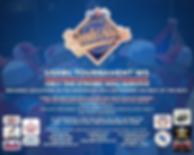 USABL Tournament WS w_ all partners list
