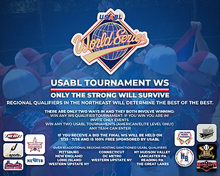 USABL Tournament WS w_ all partners list