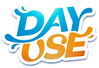 selo_day-use.png