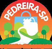 selo_de_pedreira.png