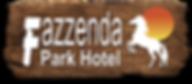 logo_fazzenda-1-639x280.png