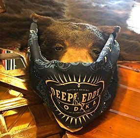 Bear with us.jpg
