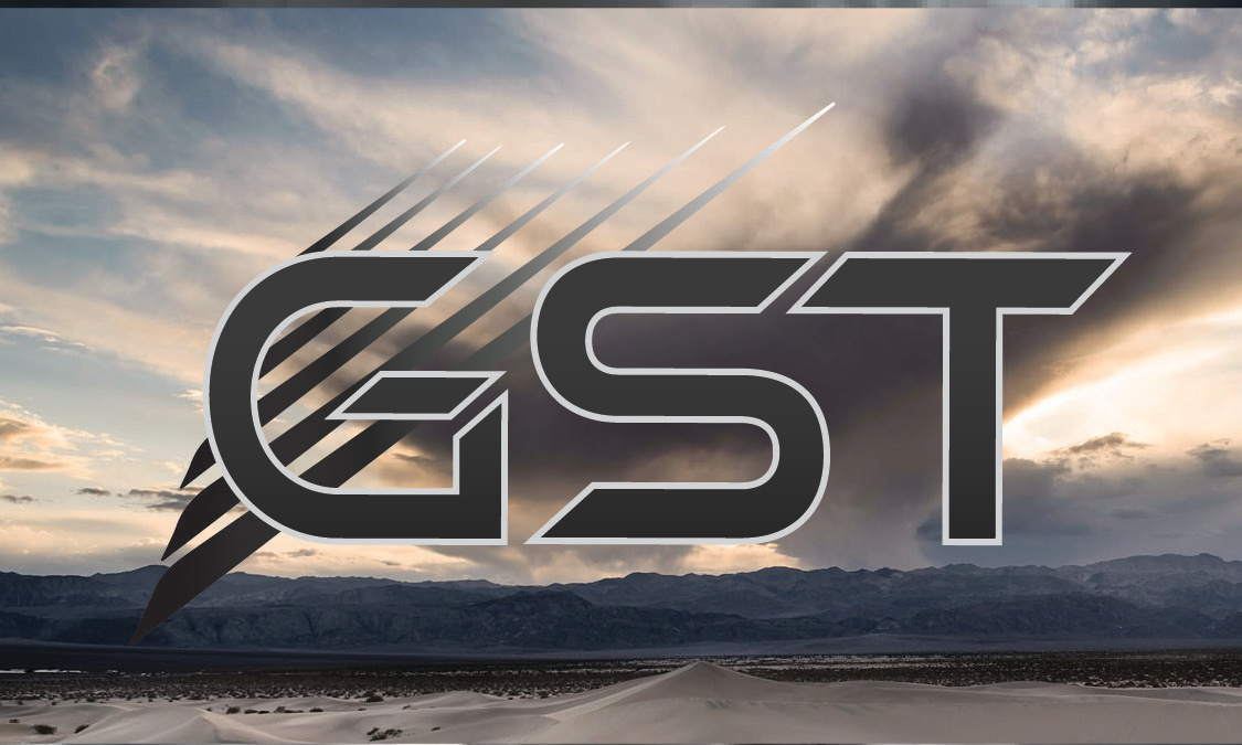 GST_Biz_Card_Color1