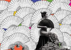 Flamenco_Invite-01