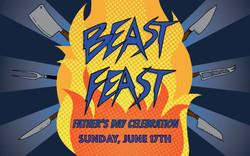 BeastFeast_Web_1