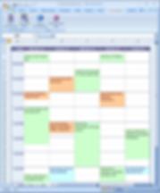 Excel-Schedule.png