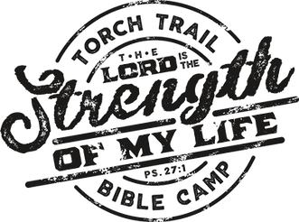 StrengthOfMyLife_Logo_MAR2021_edited.png
