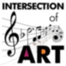 Intersection of Art