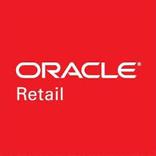 oracle-retail.png
