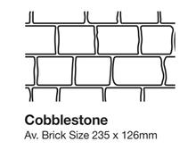 cobble2.png
