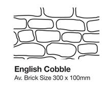 cobble.png