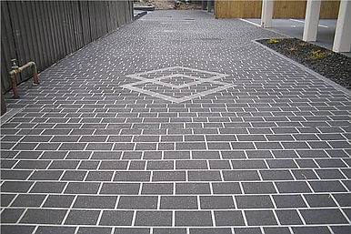 stencil-concrete.jpg