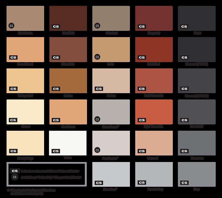 ColourChart.png