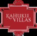 kahuku villas logo.png