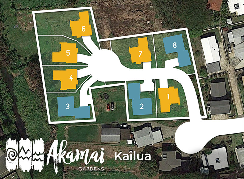 Akamai button image.jpg