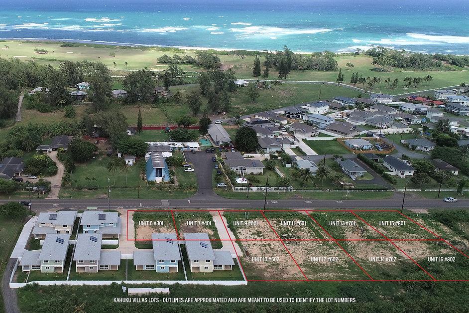 Kahuku Villas Lots Red Outline.jpg