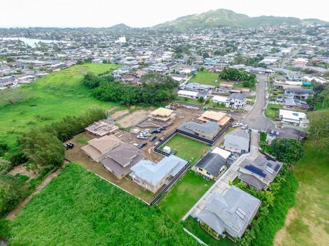Akamai Drone Shots Mar 30 HDR-004 (Mediu