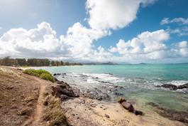 Kailua Lanikai