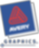 avery_graphics_logo.png