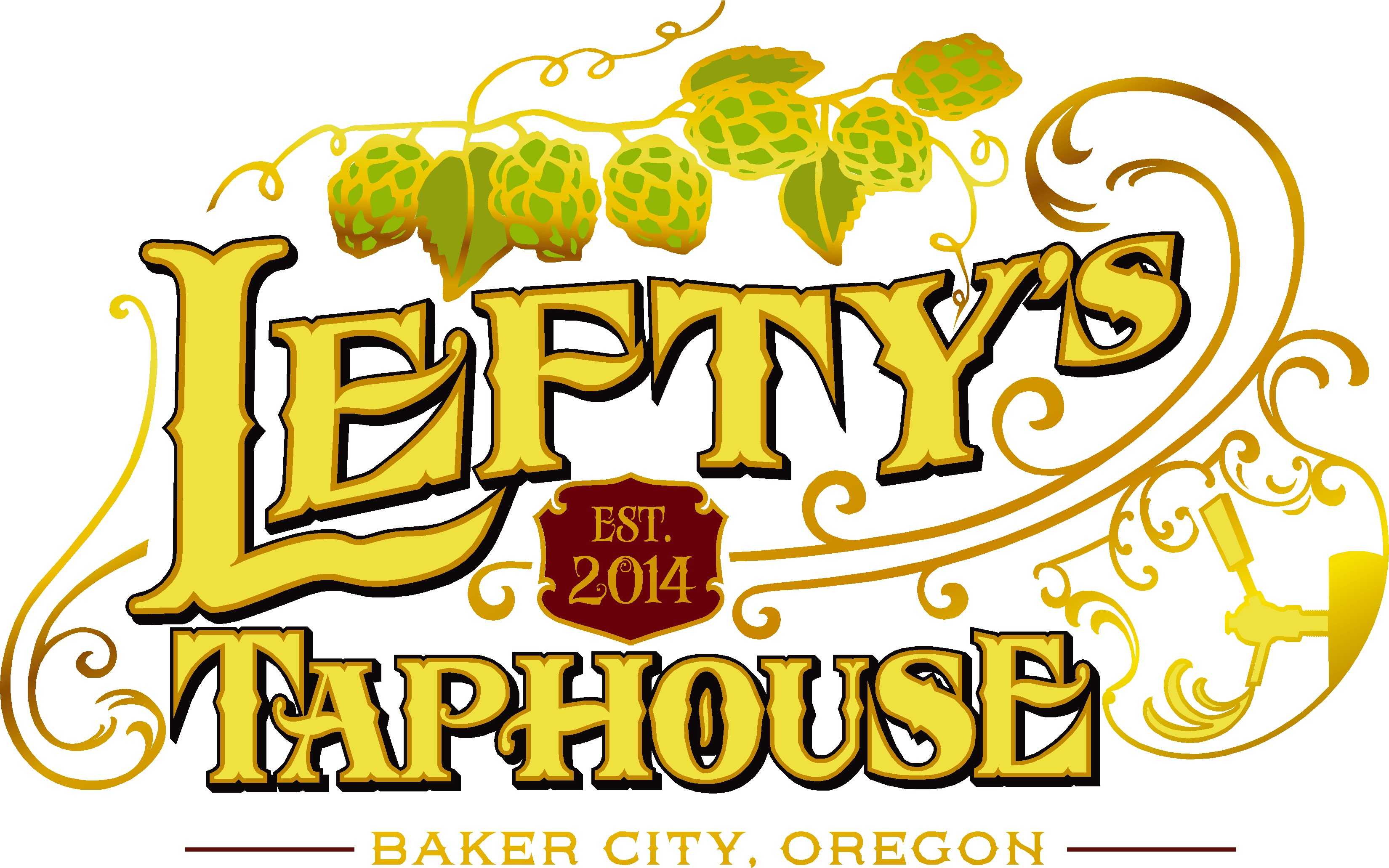 Lefty's Taphouse