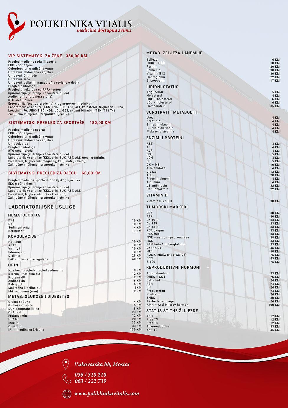 vitalis pdf cjenik stranica 4.jpg