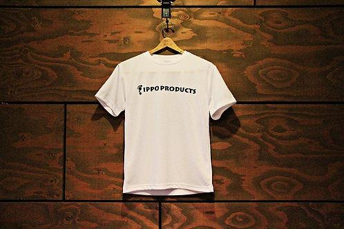 IPPO DRY  Tシャツ