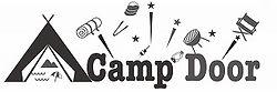 s-campdoorバナー.jpg