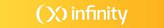 HPT18_WEB_INFINITY_USER_MIDDLE_V1.1.2-04