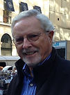 clay alexander author, clay alexander book
