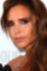 Victoria Beckham.jpg