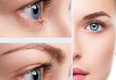 Plasma EyeLid.jpg
