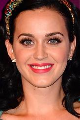 Katy Perry.LED ReShapeU Hull