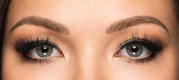 microblading-eyes_edited.jpg