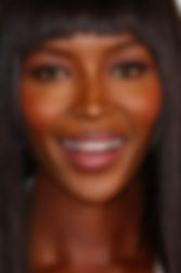Naomi Campbell.jpg