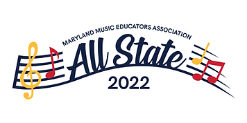 All State Logo 2022 in Color.png
