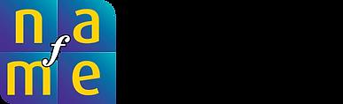 nafme_logo.png