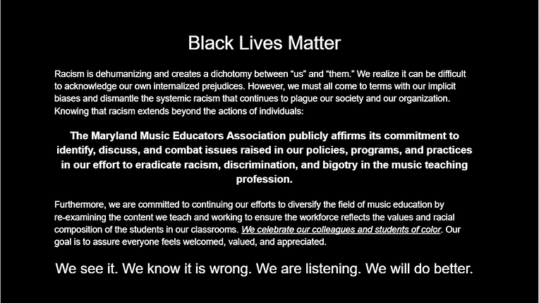 MMEA Black Lives Matter Statement.png