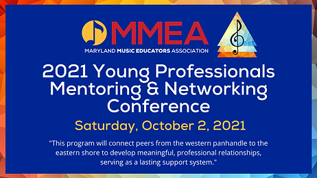 2021 YPMN Conference Main Graphic - 2.png