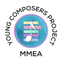 2021 Young Composers Project Logo.png