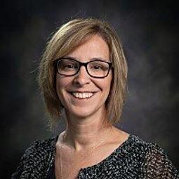 2021_OutstandingAdministrator_Liza_Hastings_Headshot.jpg